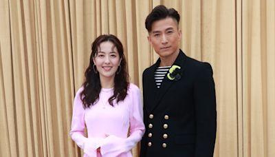 TVB節目巡禮|陳山聰做劇王為搵奶粉錢 唐詩詠望放長假物色老公