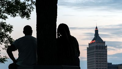 'Black Capitalism' Promised a Better City for Everyone. What Happened?