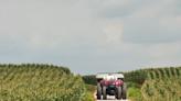 無人駕駛農機最大挑戰不是技術,而是建立信任