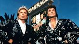 Siegfried & Roy Illusionist Roy Horn Dies of Complications from the Coronavirus at 75
