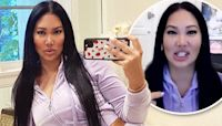 Kimora Lee Simmons donates nearly 400,000 meals