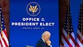 Joe Biden's cabinet: Who is nominated? OLD