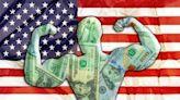 U.S. Household Net Worth Hits Record High in Q2: 5 Picks