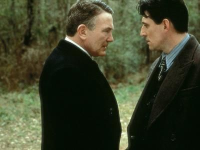 Miller's Crossing at 30: the Coen brothers' unknowable gangster drama