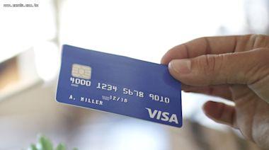申辦信用卡慘遭打槍 拒絕核卡3大原因揭密