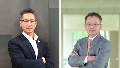 清大校長遴選委員會 舉辦校長候選人說明會