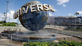 Universal ends temperature checks at theme parks, and Disney World makes changes, too