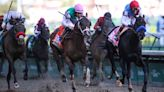 Medina Spirit leads Preakness Stakes 2021 odds after Baffert agrees to conditions