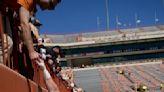Texas Longhorns LB Jake Ehlinger found dead on Thursday