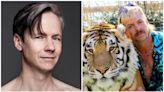 'Joe Exotic' Series Starring Kate McKinnon Adds John Cameron Mitchell in Title Role