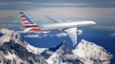 Is American Airlines Stock A Buy As Europe Looks To Reimpose Travel Restrictions?