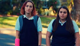 10 Movies To Watch If You Love Lady Bird