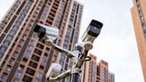 9/11 changed surveillance — and capitalism reaped the benefits