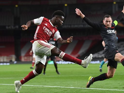 Europa League, live! How to watch, odds, prediction