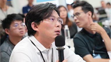 奧運選手高雄受訓卻到台北搭經濟艙去日本 黃國昌:因大官都在台北   蕃新聞