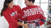 The Disney holiday shop is now open — score sweaters, stockings, socks and more