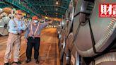 中鋼2022年殖利率高達7.5%!鋼市供給仍吃緊,現在進場該注意什麼? - 財訊雙週刊