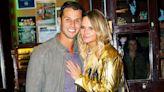 Miranda Lambert Shares How Her Relationship With Husband Brendan McLoughlin Is Different