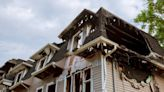 5 colossal threats home insurance won't cover, from Uncle Sam to nuclear fallout