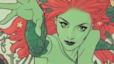 Batman: Poison Ivy Could Save Gotham City -- or Doom It for Good