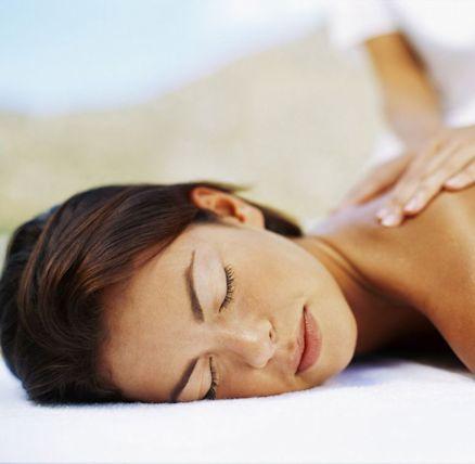 asia-blissful-acupressure-massage-san-antonio- - Yahoo ...