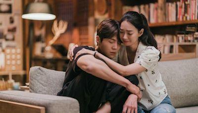 【完整始末】金宣虎自招是渣男 「形象不適合浪漫喜劇」與潤娥談情夢碎