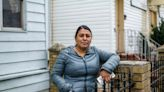 'We don't get help from anywhere': Covid exposes inequality in crisis-hit New York neighborhood