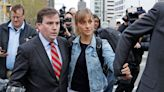 How NXIVM, a so-called self-help company, crumbled after former members exposed it as a cult that abused sex slaves