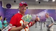 Fans paying highest prices in years for Super Bowl LIV tickets