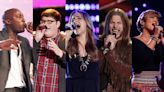 WHERE ARE THEY NOW: Every winner of 'The Voice'