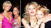 Celebrities Who Were Childhood Friends