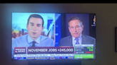 Who is Rick Santelli? Fiery exchange erupts on CNBC over social distancing