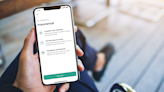 Challenger bank N26 to offer insurance products