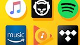 Best music streaming services 2021: free streams to hi-res audio