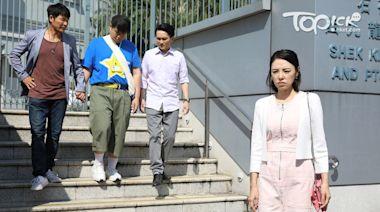 【失憶24小時劇透】第13集劇情預告 文雅因耀中出軌心淡生病昏迷 - 香港經濟日報 - TOPick - 娛樂