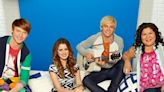 Austin and Ally Reunion Alert! The Cast Tells All in Virtual Hang Hosted by Lilliana Vazquez