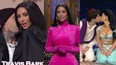 Kim Kardashian West was actually really fun on SNL