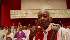 'Say Amen, Somebody' Restoration Unveils The Wonder Of The Gospel Pioneers