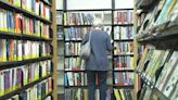Lease agreement seals the deal on new Middletown Library location