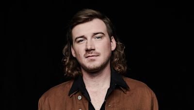 RS Charts: Morgan Wallen's 'Dangerous' Continues at Number One