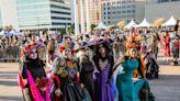 13 Ways to Celebrate Dia de los Muertos in Dallas
