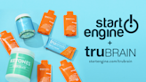 TruBrain Launches Equity Crowdfunding Campaign to Enter Personalized Healthcare Space