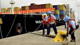 Could Coronavirus Block Or Delay Some Panama Canal Transits?