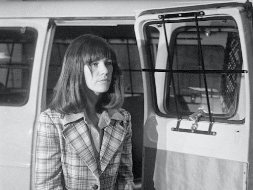 California Governor Again Denies Parole for Manson Family Member Leslie Van Houten