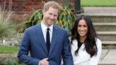 Prince Harry & Meghan Markle's biography to add their 'heartbreak' over Prince Philip's death in new epilogue
