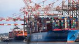 Why supply chain chaos and inflation could last into 2022