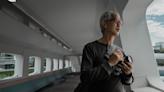 【專訪】見證 1989 北京與 2019 香港 黃勤帶:作為攝影師,就如常去記錄真實 | 立場人語 | 立場新聞