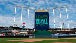 Here's a better way to help improve Kansas City than a new baseball stadium downtown