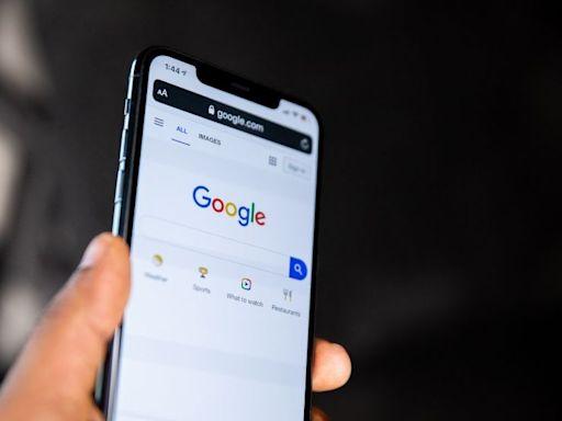 【財經週報】台美股短線修正壓力未解、Google明年停用Cookie!   何晨瑋   遠見雜誌