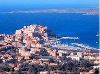 Image courtesy of mahdollinentie.blogspot.com